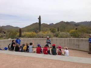 A la découverte de la Faune et la Flore d'Arizona. photo7-300x225